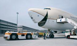 luftfracht_cargo